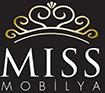 Miss Mobilya